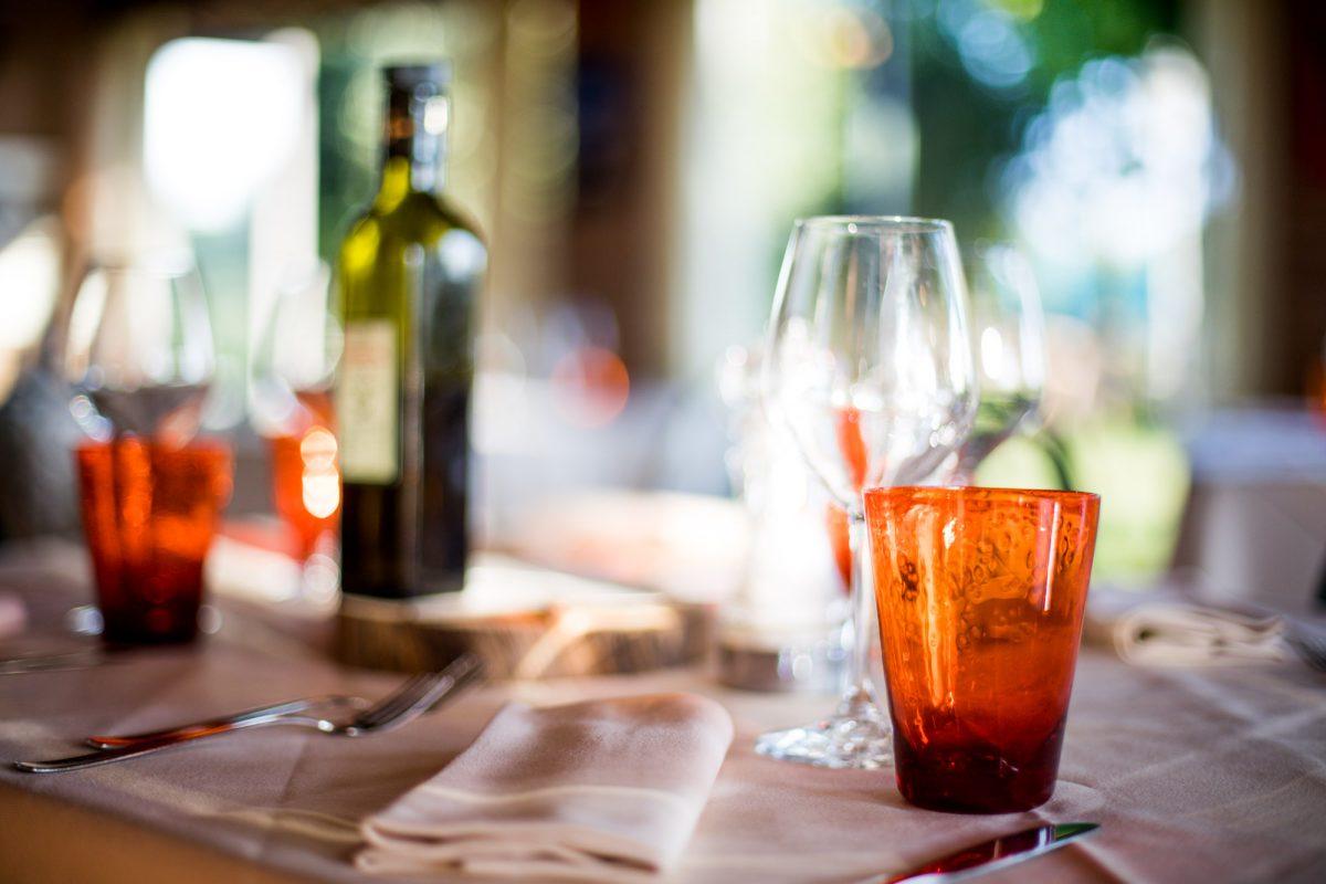 tavoli-trere-ristorante