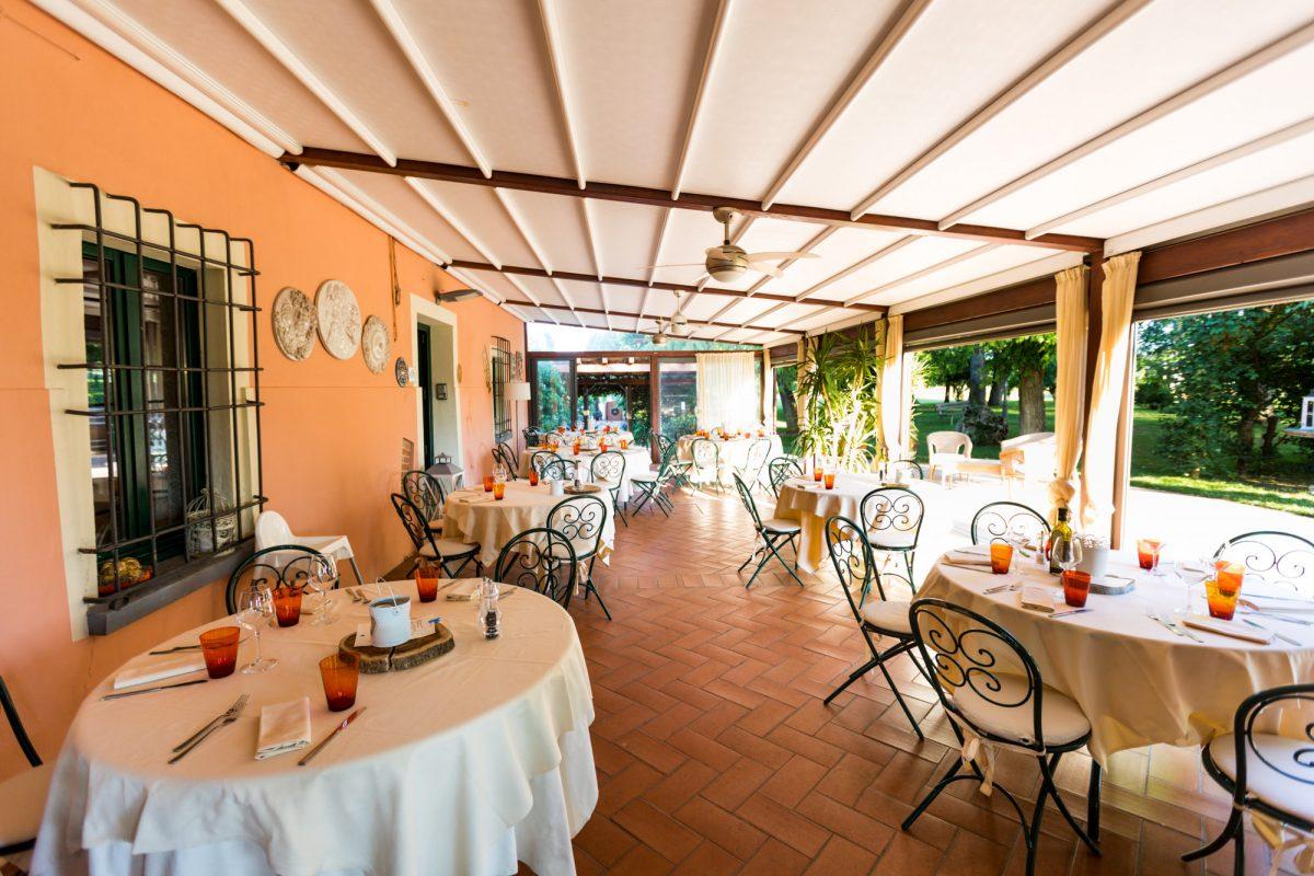 veranda-trere-ristorante
