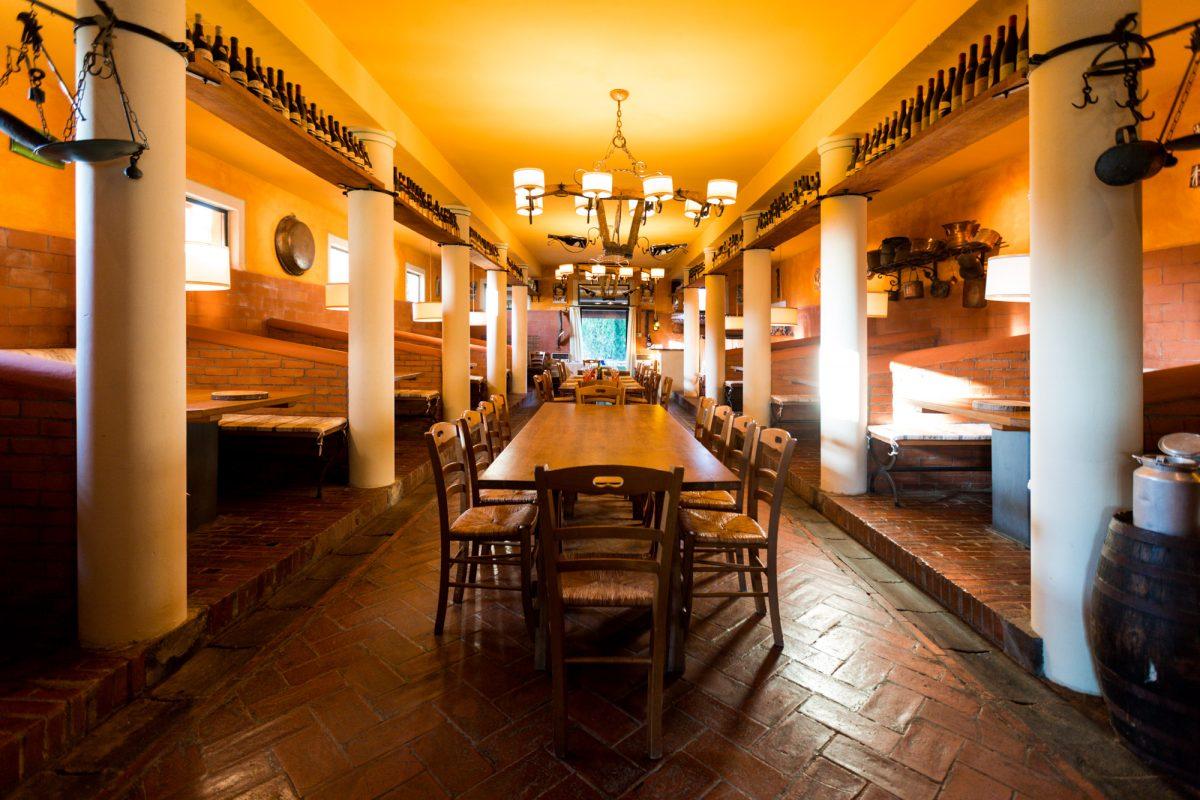 stalla-ristorante-trere-faenza