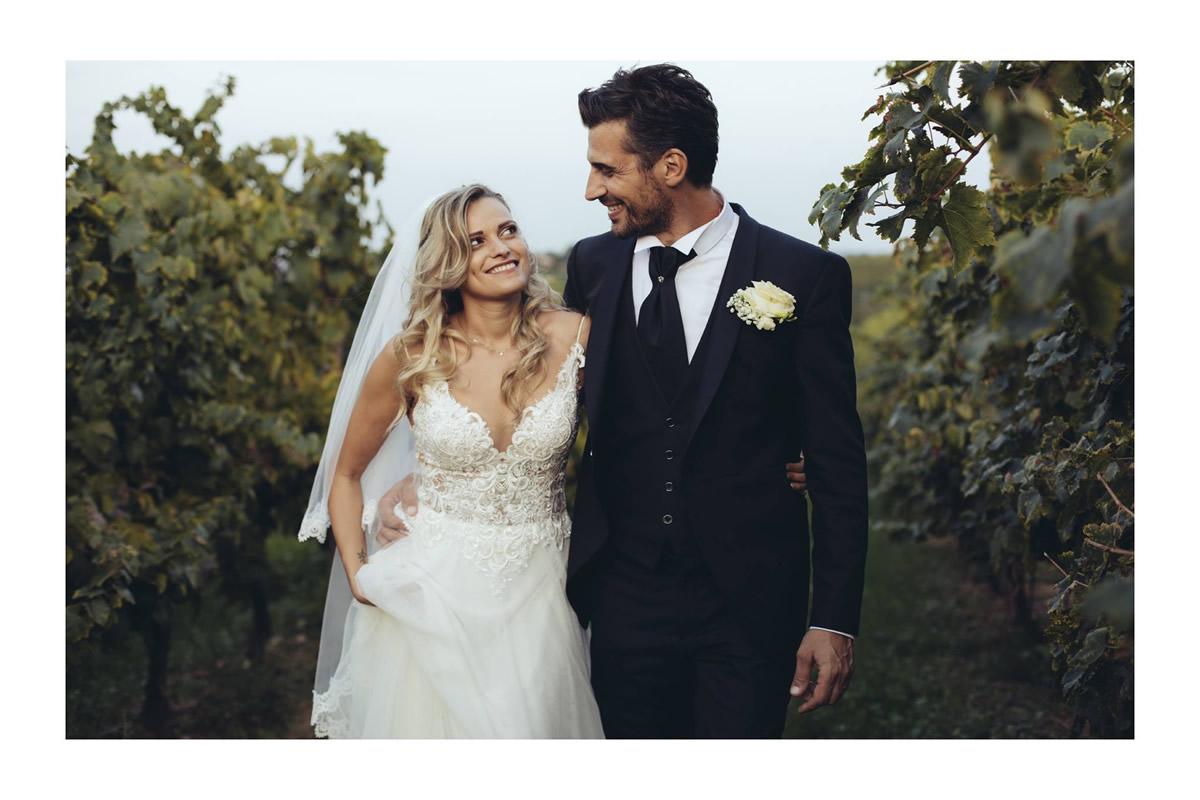 matrimoni-trere-agriturismo