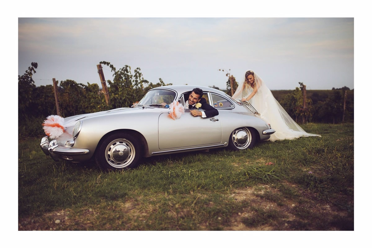 matrimoni-trere-agriturismo-faenza