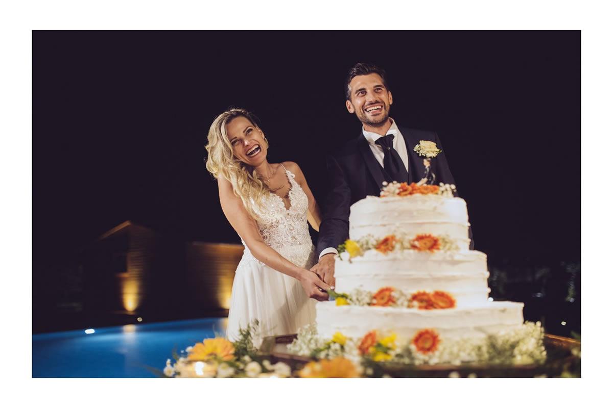 matrimoni-trere-torta