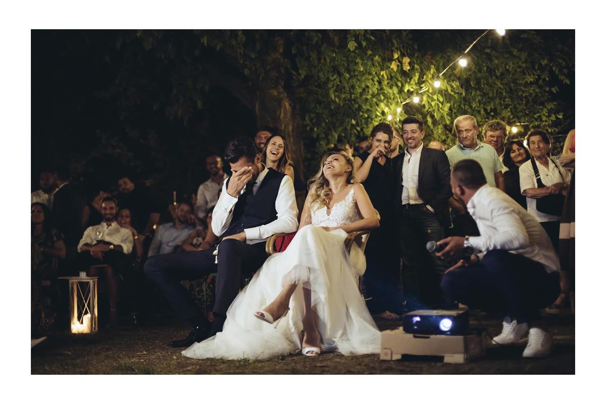 matrimoni-trere-video
