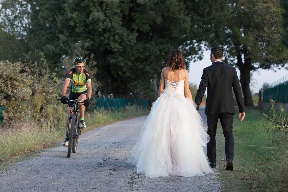 sposi-ciclista-olmatello
