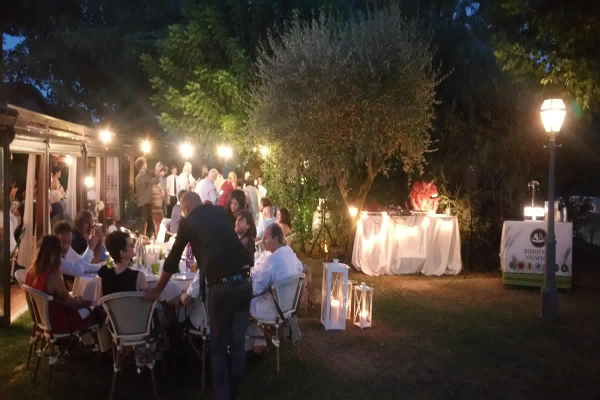 trere-festa-matrimoni