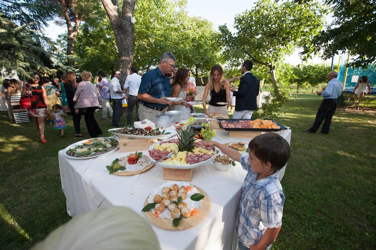 trere-matrimoni-buffet