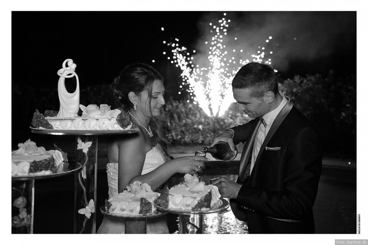 trere-matrimoni-torta